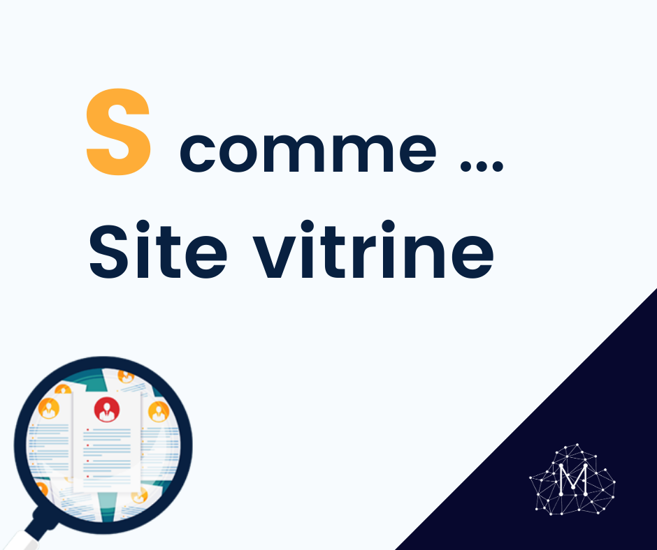 site-vitrine-lexique-marketing-digital-yacobdigital-marie-ponthieux