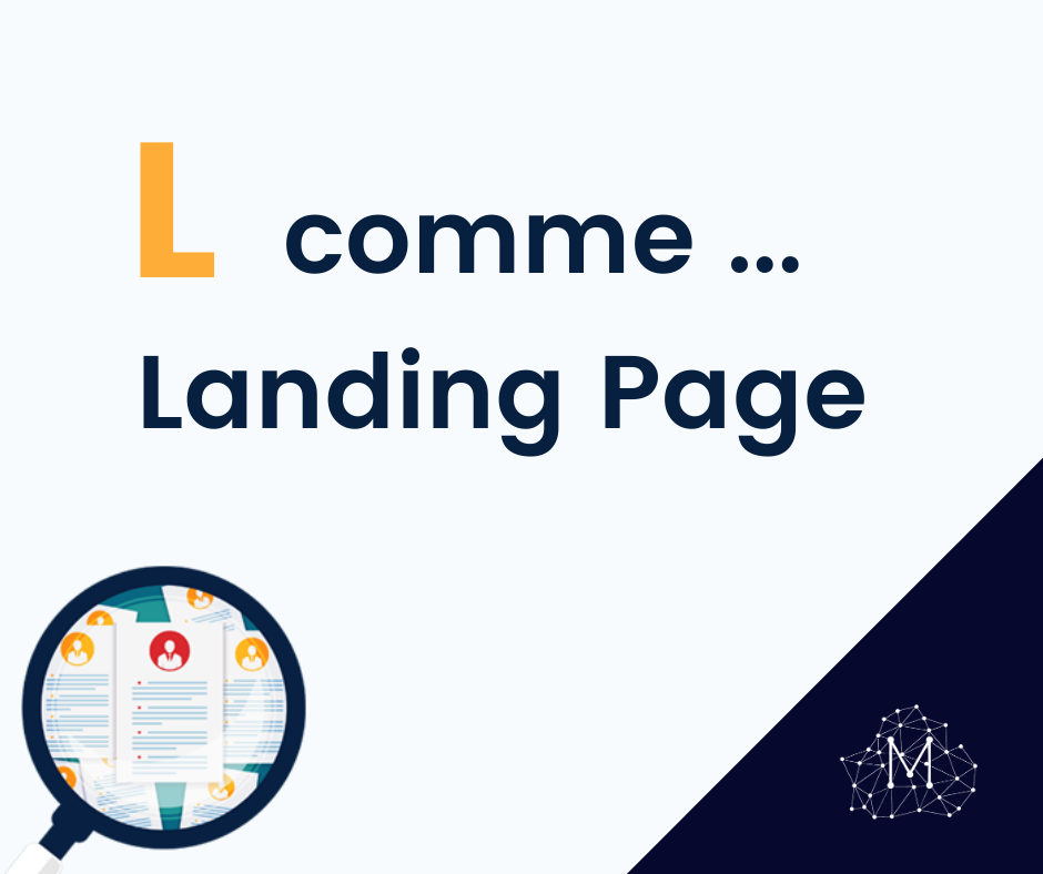 landing-page-lexique-marketing-digital-yacobdigital-marie-ponthieux