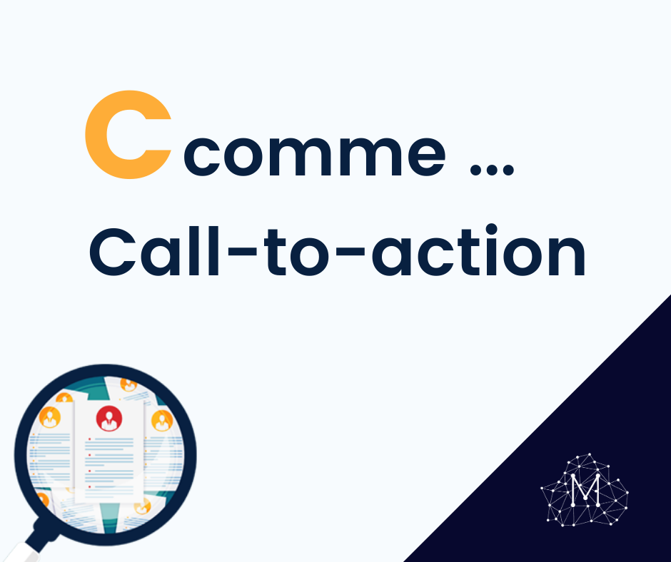 call-to-action-lexique-marketing-digital-yacobdigital-marie-ponthieux