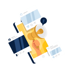 conception-graphique-print-web-freelance-marie-ponthieux-rouen-marketing-digital
