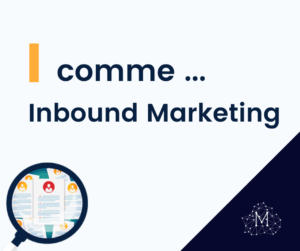 inbound-marketing-lexique-marketing-digital-yacobdigital-marie-ponthieux