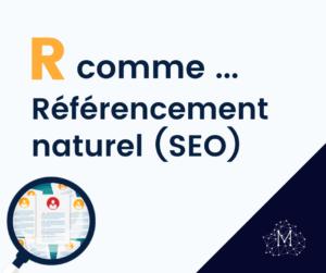 referencement-naturel-seo-lexique-marketing-digital-yacobdigital-marie-ponthieux