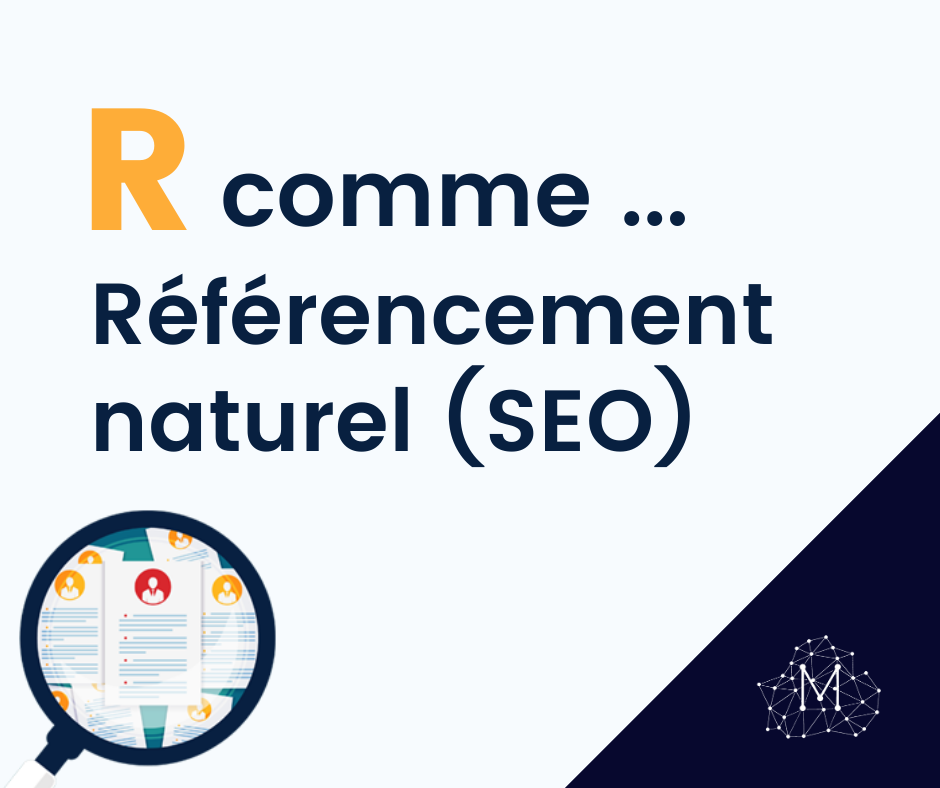 referencement-naturel-seo-lexique-marketing-digital-yacobdigital-marie-ponthieux