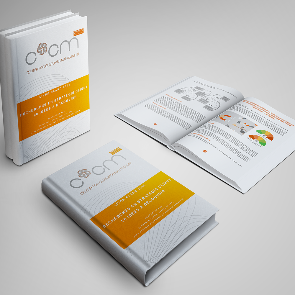 references-marie-ponthieux-freelance-marketing-digital-rouen-ccm
