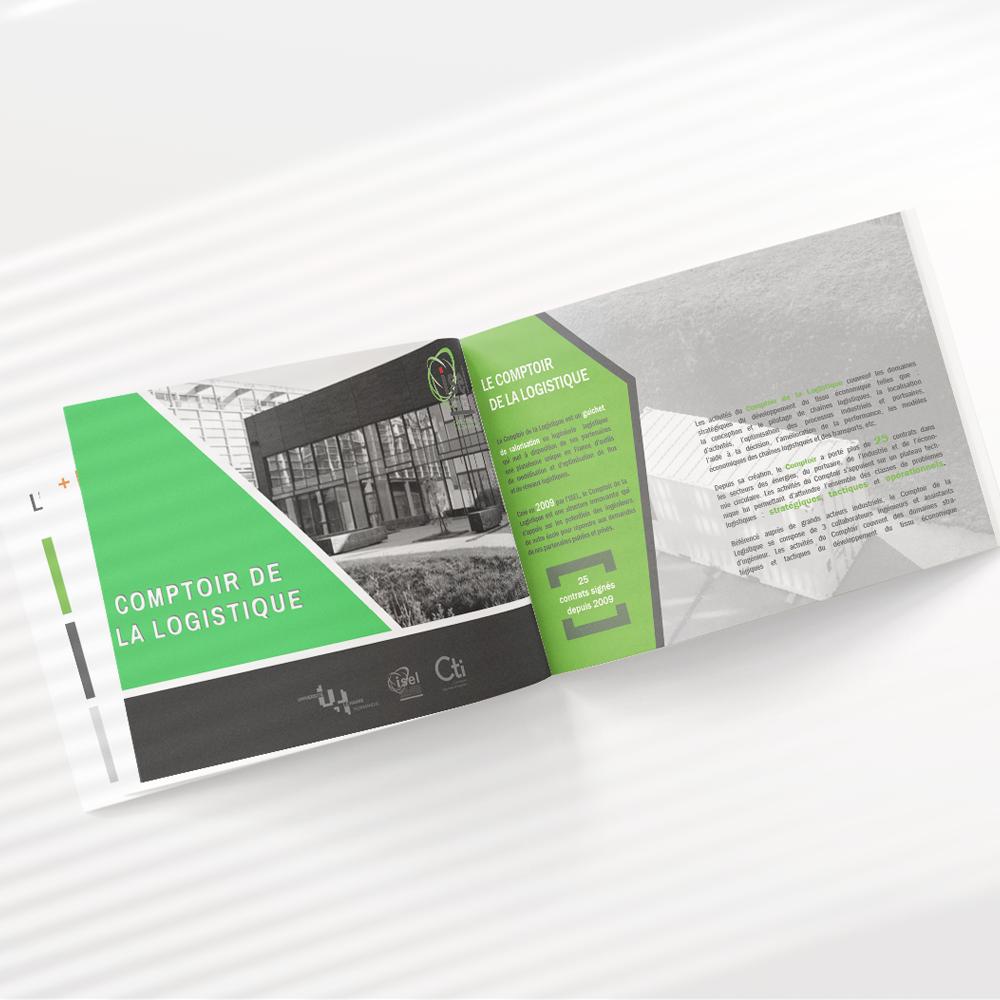 references-marie-ponthieux-freelance-marketing-digital-rouen-isel