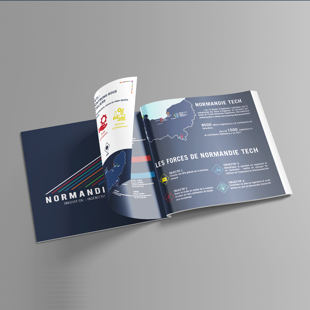references-marie-ponthieux-freelance-marketing-digital-rouen-normandie-tech