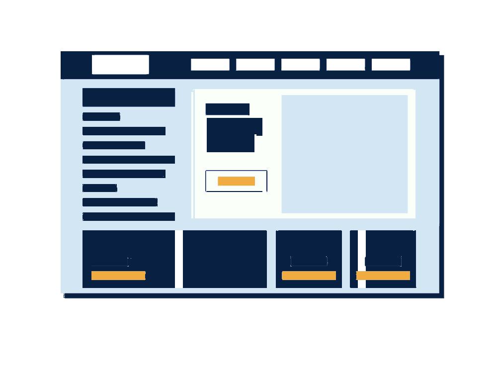 creation-refonte-sites-web-marketing-digital-freelance-marie-ponthieux-rouen