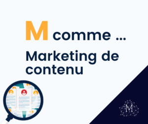 definition-marketing-de-contenu-marie-ponthieux-yacob-digital-freelance-marketing-rouen