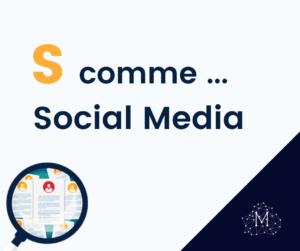 definition-social-media-marie-ponthieux-yacob-digital-freelance-marketing-rouen