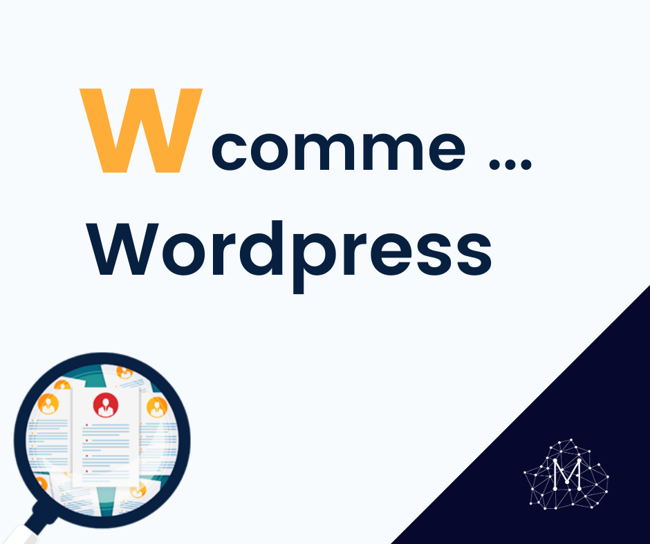 definition-wordpress-marie-ponthieux-yacob-digital-freelance-marketing-rouen