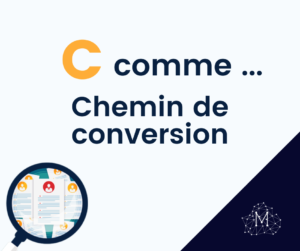 definition-chemin-conversion-marie-ponthieux-yacob-digital-freelance-marketing-rouen
