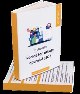 rediger-article-optimise-seo-checklist-pdf-marie-ponthieux-freelance-consultante-marketing-digital