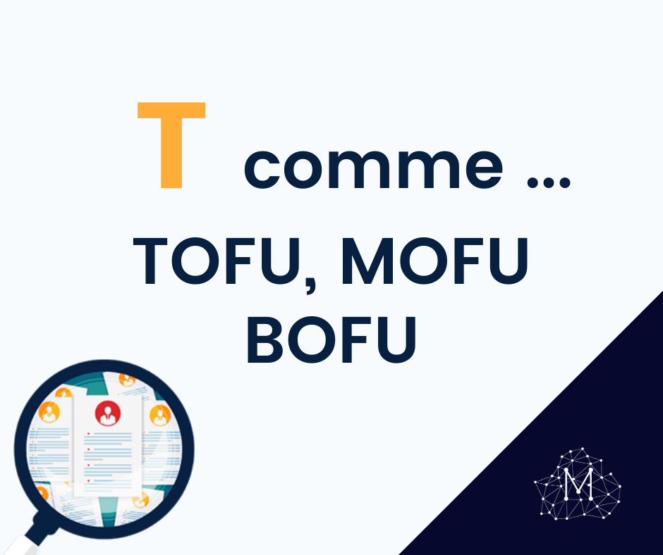 tofu-mofu-bofu-definitions