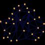logo-marie-ponthieux-freelance-marketing-digital-rouen