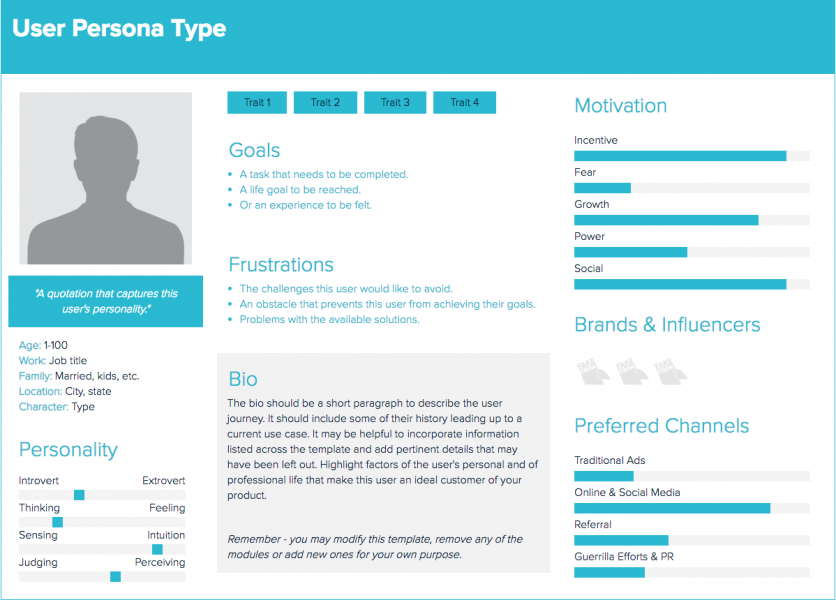 definition-buyer-persona-marie-ponthieux-yacob-digital-freelance-marketing-rouen